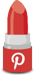 icones-sociales-lipsticks_0004_pinterest