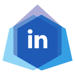 Icones-Sociales-MeltingPoint-Linkedin