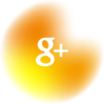IconesSociales-Bubbles-Google