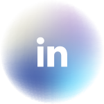 IconesSociales-Bubbles-Linkedin