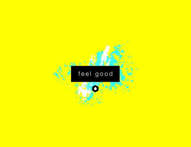 "Wallpapers ""feel good"" (freebies)"