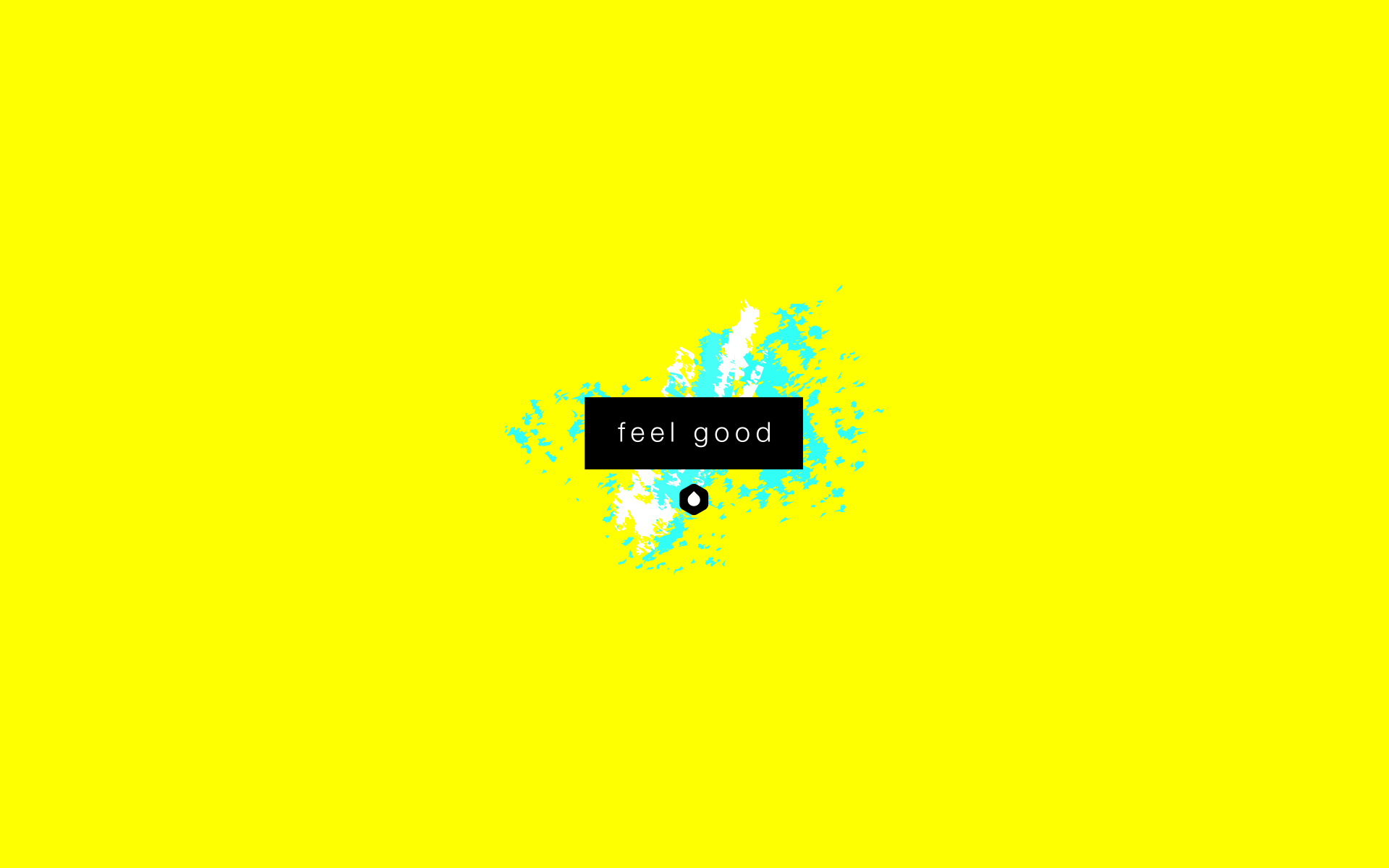 Wallpaper-FeelGood-DesktopHD