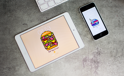 min-Wallpapers-Pick-Your-Burger