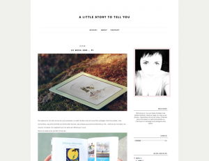 A-Little-Story-To-Tell-You-2015-07-11