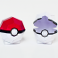 La Pokeball Papertoy #PokemonGo